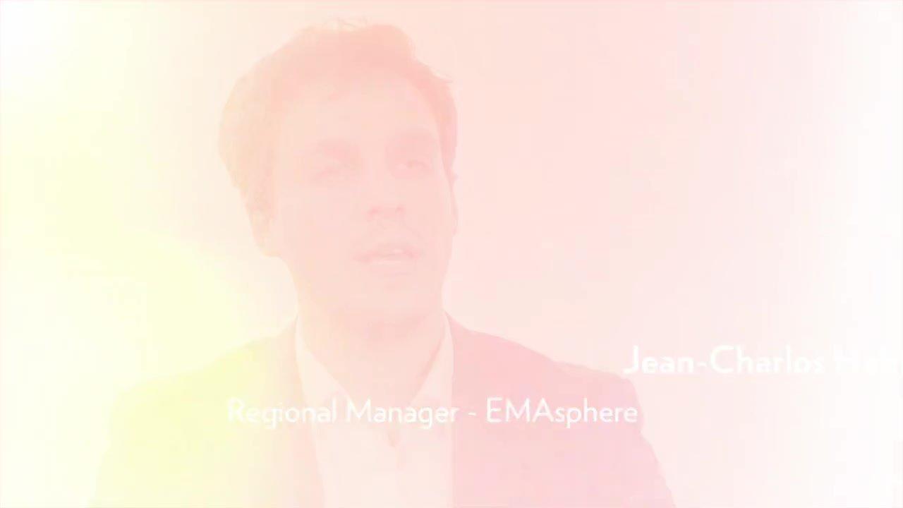 Dossier Digital - Transformation digitale - Emasphere