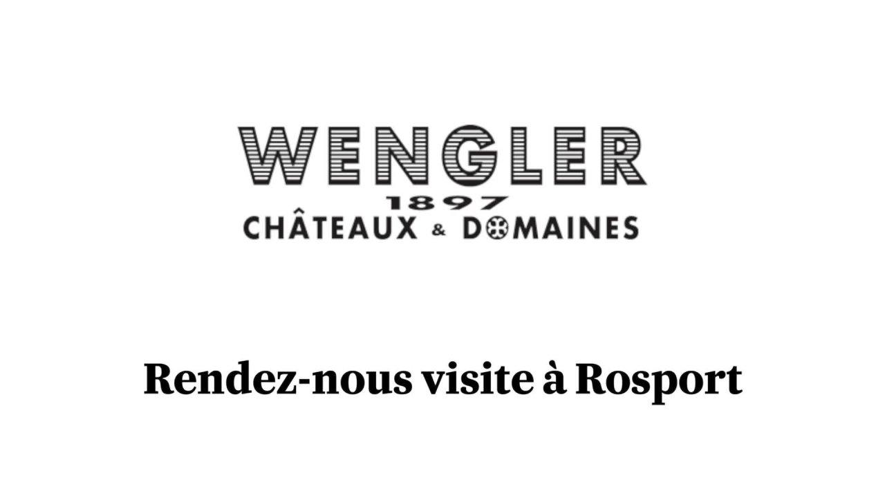 Brandvoice Caves Wengler - 1 - Wine Pairing