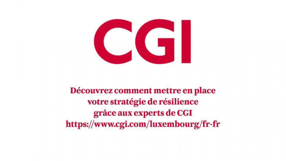 Video Recap Webinar Cgi E Club Categories Media Maison Moderne