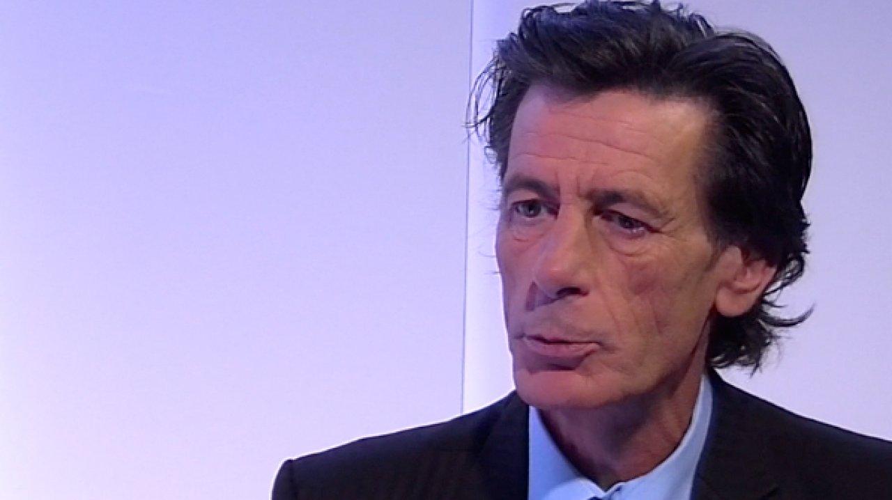 Yves Wagner - BCEE Asset Management