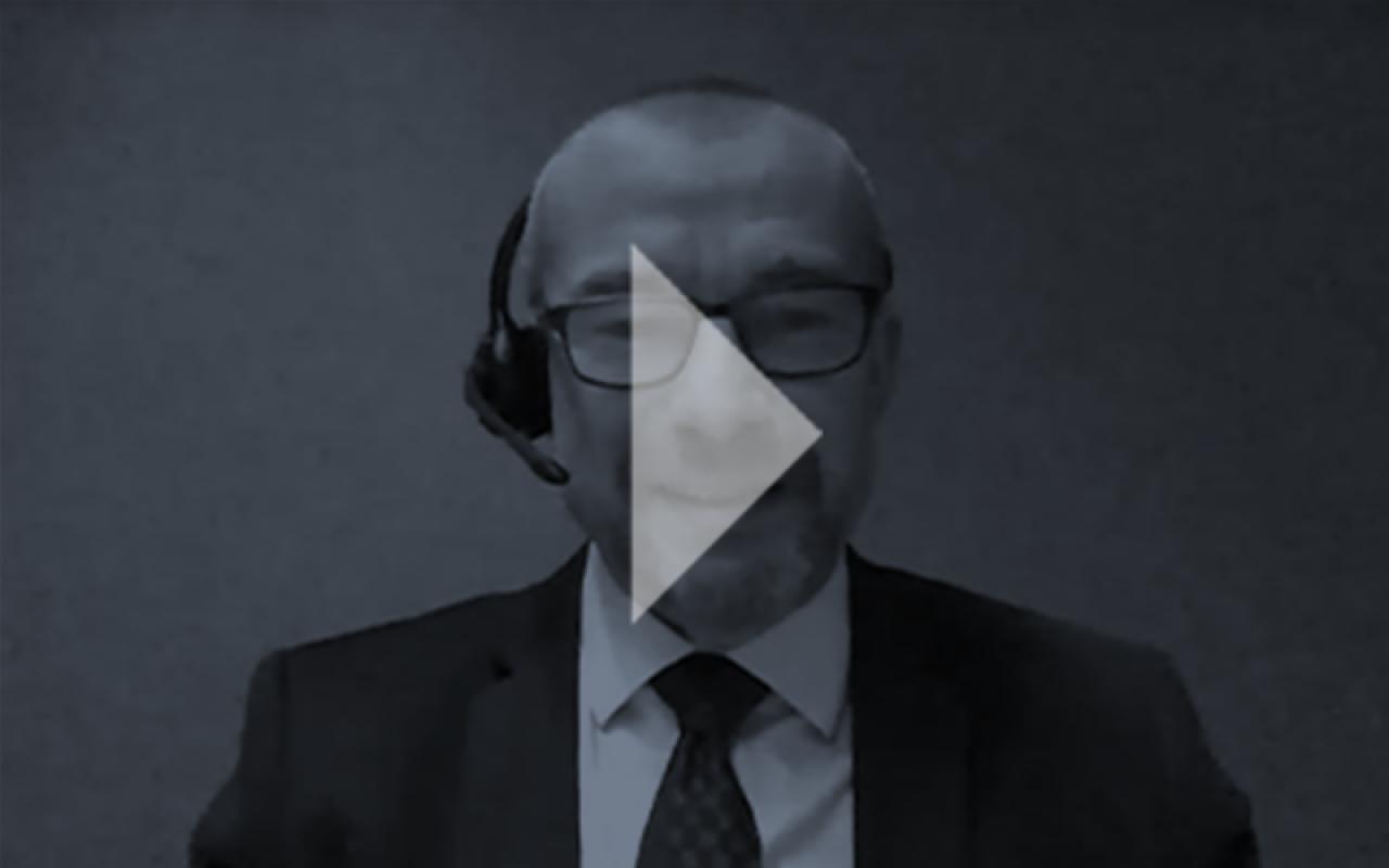 Brandvoice SDWorx preniser la pratique du télétravail